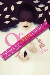 Le programme (pdf) (1 Mo) - cinema-midipyrenees