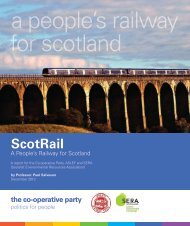 Scotrail-A-Peoples-Railway-for-Scotland-FINAL