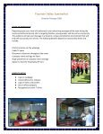 FOUNTAIN VALLEY SUMMERFEST - City of Fountain Valley - Page 3