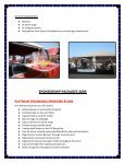 FOUNTAIN VALLEY SUMMERFEST - City of Fountain Valley - Page 4