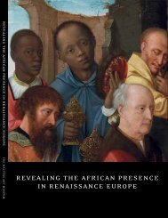 revealing-the-african-presence-in-renaissance-europe