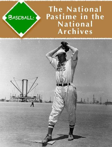 baseball-the-national-pastime-in-the-national-archives