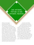 baseball-the-national-pastime-in-the-national-archives - Page 3