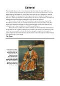 ASIAN TEXTILES - OATG. Oxford Asian Textile Group - Page 3