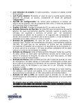 MANUAL ESCLUSA V6.pdf - Zebra Electronica - Page 5