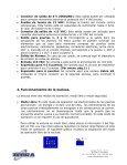 MANUAL ESCLUSA V6.pdf - Zebra Electronica - Page 6