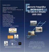 Archivo Histórico Ferroviario - Asociación Cultural Arturo Cerdá y Rico