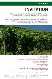 Farris Kelowna Wine Seminar (June 23, 2009).pdf