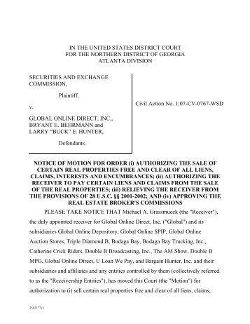 Sample cover letter for accounts clerk position