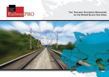 Mediakit-Railway-Pro..