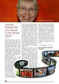 23. Hauszeitung - Temps - Seite 2