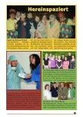 23. Hauszeitung - Temps - Seite 3