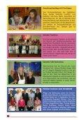 23. Hauszeitung - Temps - Seite 4