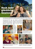 23. Hauszeitung - Temps - Seite 6
