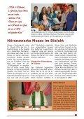 23. Hauszeitung - Temps - Seite 7
