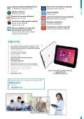 tablet - New Majestic Spa - Page 5