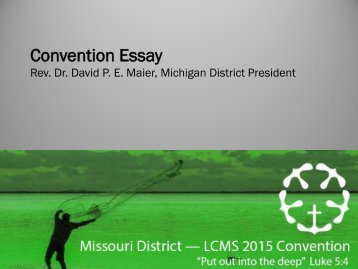 Missouri-District-Convention-Essay-combined