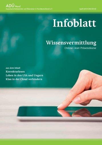 infoblatt-2014-02