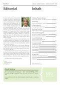 infoblatt-2014-02 - Seite 3