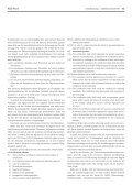 infoblatt-2014-02 - Seite 5