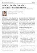 infoblatt-2014-02 - Seite 6