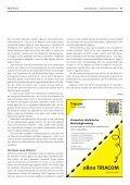 infoblatt-2014-02 - Seite 7
