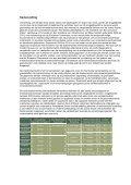 Mineralenconcentraten uit dierlijke mest - Mestverwerken - Page 5