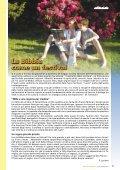 """""""Sul ponte di Bassano..."""" con quel che segue - Comites Ginevra ... - Page 3"""