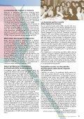 """""""Sul ponte di Bassano..."""" con quel che segue - Comites Ginevra ... - Page 5"""