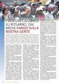 """""""Sul ponte di Bassano..."""" con quel che segue - Comites Ginevra ... - Page 6"""