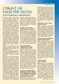 """""""Sul ponte di Bassano..."""" con quel che segue - Comites Ginevra ... - Page 7"""