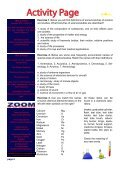 Zoom - Poland - Page 4