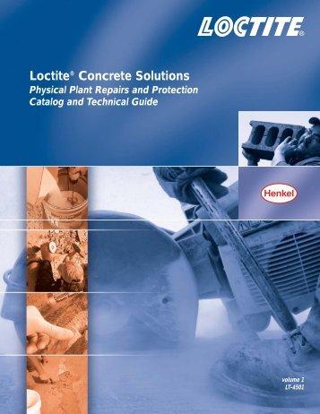 LT-4501 CF COVER.qxd - Loctite.ph