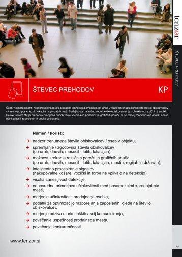 Åtevec prehodov.pdf - Tenzor