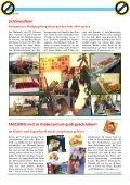 Vincent-News - Pfarrei St. Anton Regensburg - Page 5