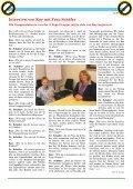 Vincent-News - Pfarrei St. Anton Regensburg - Page 6