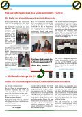 Vincent-News - Pfarrei St. Anton Regensburg - Page 7