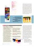 Lizenz - Swiss-Print-Shop - Page 2