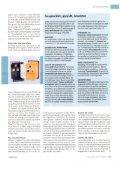 Lizenz - Swiss-Print-Shop - Page 3