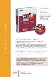 Fl Behrens 5901 13-03-18.indd - Deutscher Apotheker Verlag