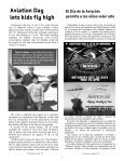 Building the future Building the future - the City of Imperial - Page 5