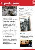 Lopende zaken - DE 053 LEUKSTE PLEKKEN VAN ENSCHEDE - Page 2