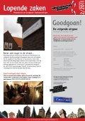 Lopende zaken - DE 053 LEUKSTE PLEKKEN VAN ENSCHEDE - Page 4