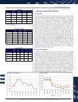 Informe Semanal - Bci - Page 3