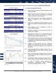 Informe Semanal - Bci - Page 4