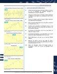 Informe Semanal - Bci - Page 5