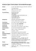 Die Glarner Bäckerei – Konditorei - Seite 5