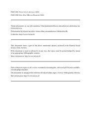Kirjoitusohjeet (PDF, suomenkielinen)