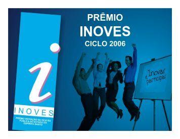 CICLO 2006