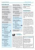Hofderer Adventskalender 7 Samichlaus-Einzug ... - Pfarrei Hochdorf - Seite 5